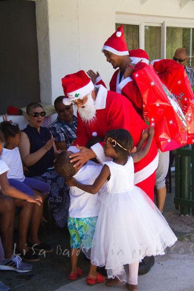 Community Care : Thembalitsha