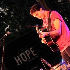 Matthew Mole : HOPE 2013 Music Festival