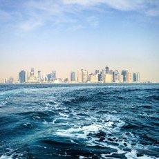 Westbay  : Doha, Qatar