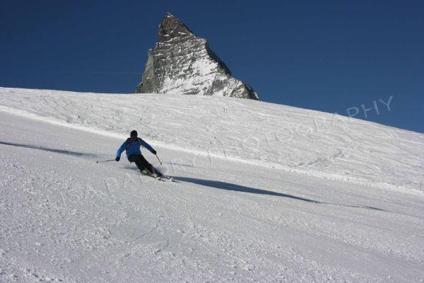 www.skischule-exclusiv.at - Stefan Gstrein
