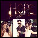 HOPE 2012 Music Festival : Tailor