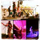 HOPE 2012 Music Festival