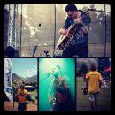 HOPE 2012 Music Festival : Gian Groen