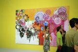 Biennale 2003