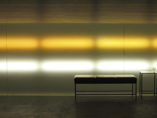 MQ Kunsthalle 2