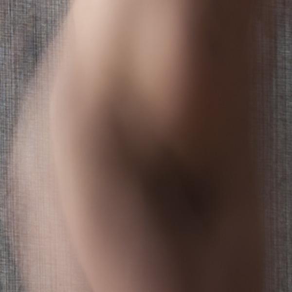 Close-Up 7