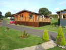 Riverview Holiday Park