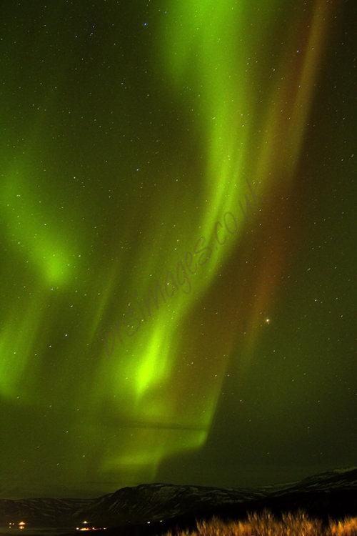 """""""Aurora Borealis"""""""