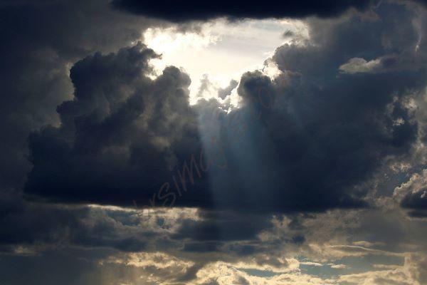 """""""Heavens Window"""""""