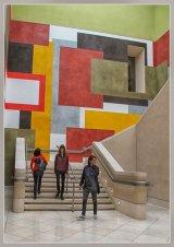 'Tate Britain'