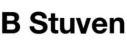 B Stuven