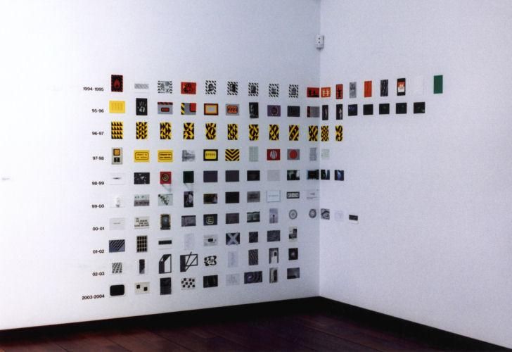 W&P Postcard Archive #001