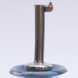 Oil Shaker