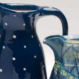 Mixed jugs