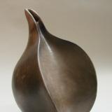 Smoked Bird Form