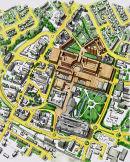 Crawley town proposal