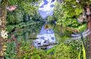Slade Pond