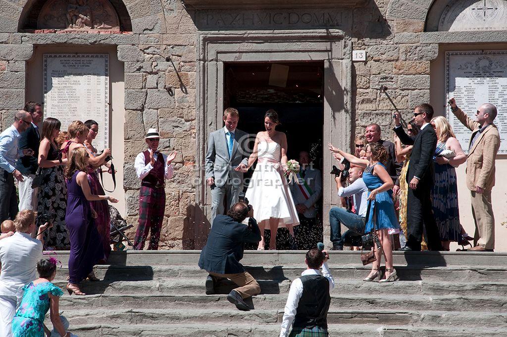 Cortona Wedding2