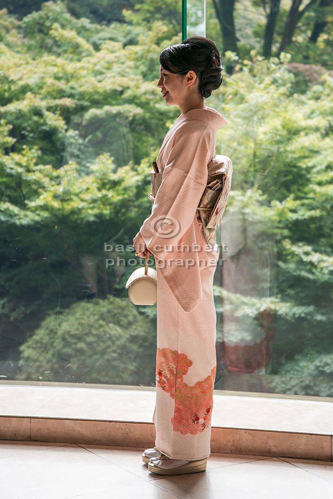 Tokyo Kimono2