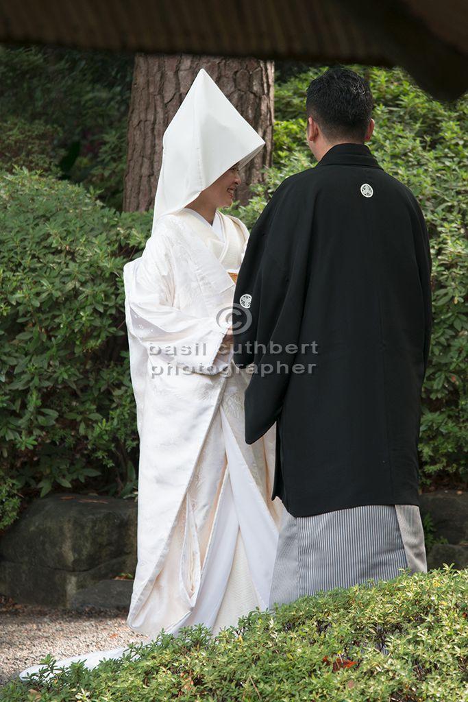 Tokyo Wedding3