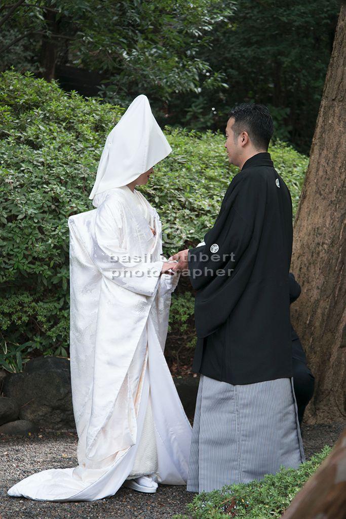 Tokyo Wedding4