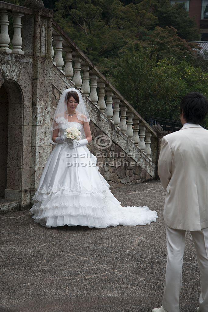 Tokyo Wedding6