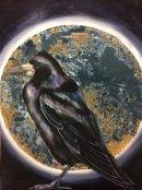 Moon Watcher II