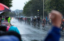 "Torrents on the ""Tour of Britiain"" 2013"