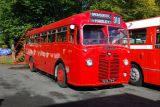 Midland Red S12 3744 - NHA 744