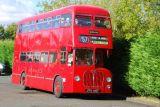 Midland Red D9 5399 - BHA 539C