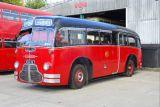 C1 3311 - KHA 311 a 1949 BMMO/Duple combination