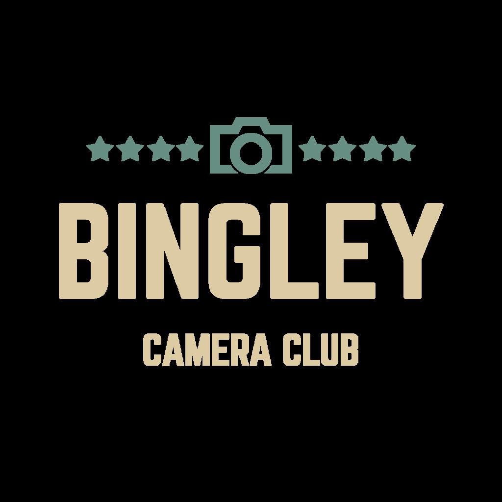 Bingley Camera Club