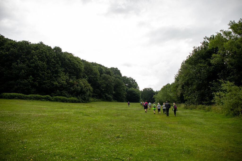 Bingley Walkers Are Welcome-0002