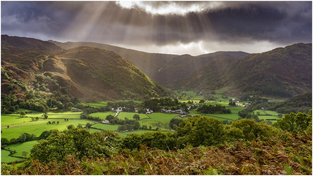 Borrowdale light3b