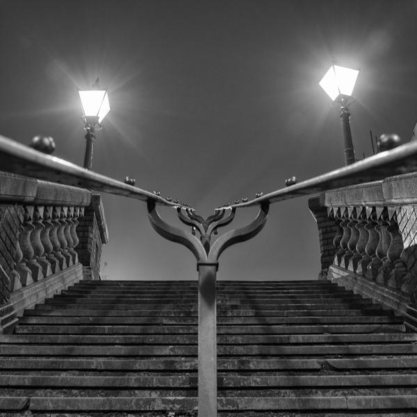 Margate Steps