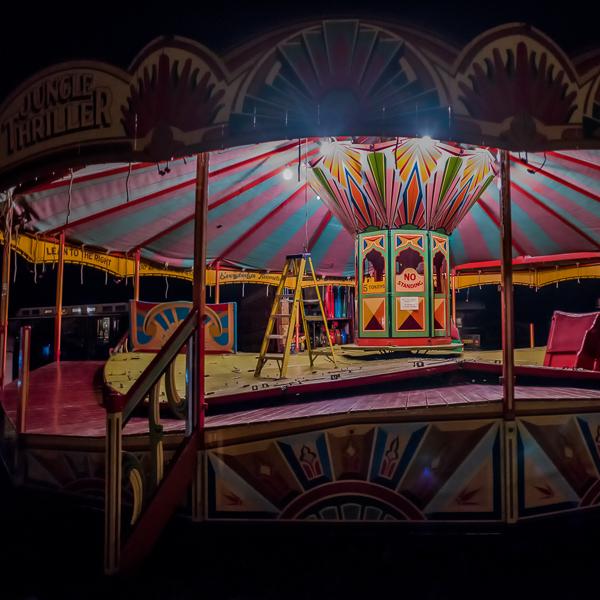 Carters Steam Fair lo res-8