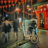 Chinatown--3