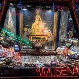 Chinatown Amusements