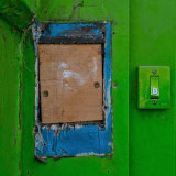 Doorbells of London--10