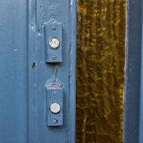 Doorbells of London--11