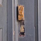 Doorbells of London--12