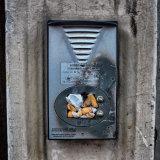 Doorbells of London--13