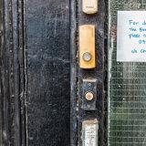Doorbells of London--18