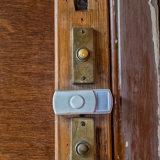 Doorbells of London--21