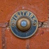 Doorbells of London--26