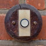 Doorbells of London--32