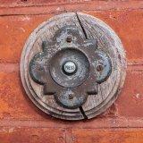 Doorbells of London--35