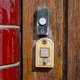 Doorbells of London--36