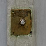 Doorbells of London--37