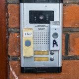 Doorbells of London--38